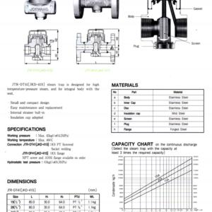 JTR-DT41, DF41 [JKD-41S/41F]